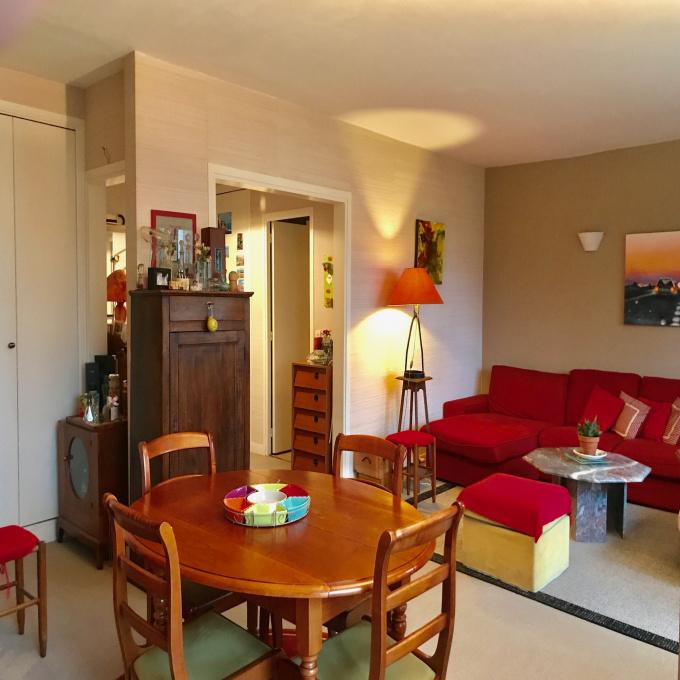 Offres de vente Appartement Olivet (45160)
