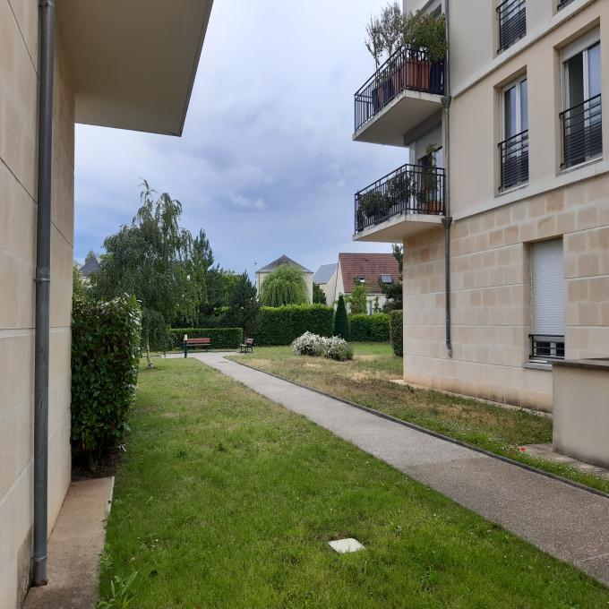 Offres de vente Duplex Orléans (45100)