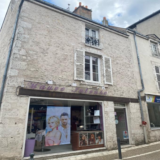Offres de vente Maison Meung-sur-Loire (45130)