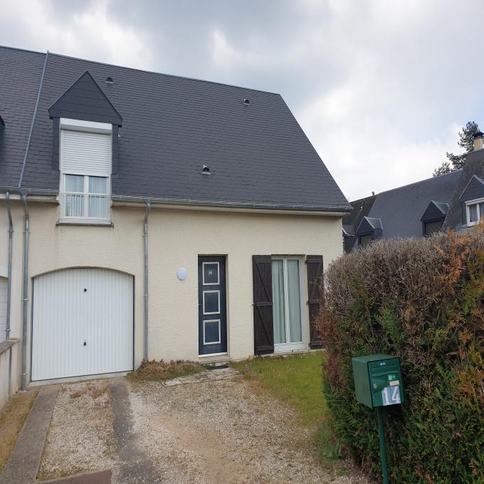 Offres de vente Maison La source (45100)