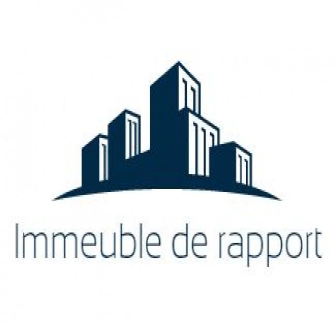 Offres de vente Immeuble Orléans (45000)