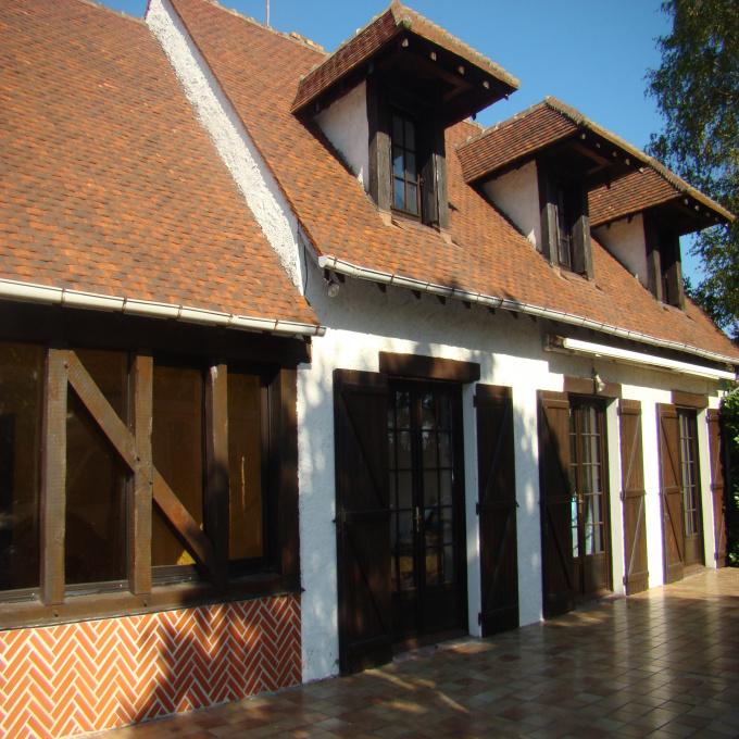 Offres de vente Maison Olivet (45160)