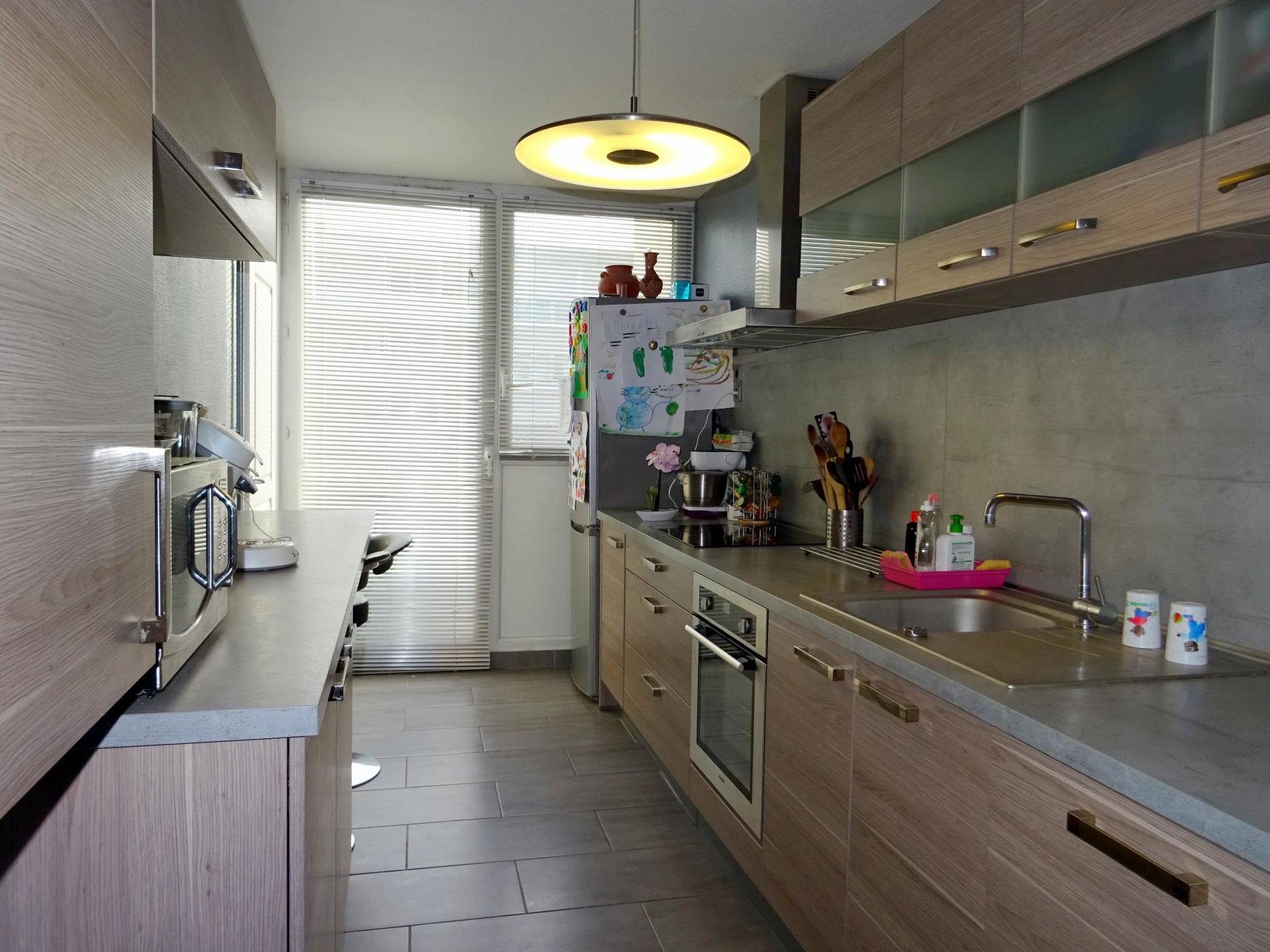 Offres de vente Appartement Orléans (45100)